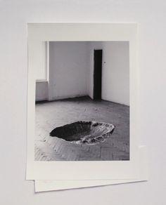 Aran Cravey | Exhibitions | Informal Forms