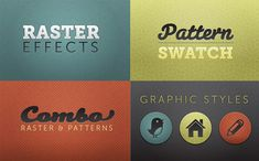 50 Fresh And Useful Adobe Illustrator Tutorials | Free and Useful Online Resources for Designers and Developers