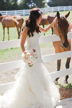 Jana Williams Photography - wedding-full-1
