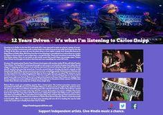 Mag Reggae, Indie, Music, Musica, Musik, Muziek, Music Activities, Songs