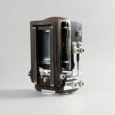 Storformatskamera Szabad Field Camera, Large Format, Stockholm, Sweden, How To Make, Photography, Lens, Camera, Photograph