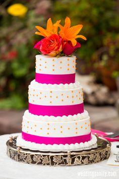 Angpao rate 2018 wedding cakes