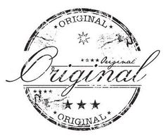 Find vintage images stock images in HD and millions of other royalty-free stock photos, illustrations and vectors in the Shutterstock collection. Office Stamps, Printable Art, Printables, Etiquette Vintage, Foto Transfer, Heat Transfer, Images Vintage, Tampons, Vintage Labels