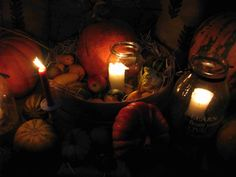 Hallowen 6 Halloween, Painting, Paintings, Draw, Drawings, Spooky Halloween