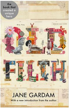 Letterology covers typography, hand lettering, books, ephemera and other topics related to design.