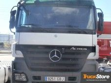 5861d953ad Find vehicles using the TruckStore truck search  used trucks