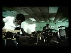 Music video by Brand New performing The Quiet Things That No One Ever Knows. (C) 2003 Triple Crown Records, Inc. Under exclusive license to Razor & Tie Direct, LLC