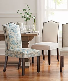 Charming La Tourelle French Inspired Dining Room   Lexington Home Brands | Furniture  Capital Of The World, My High Point! | Pinterest | Dining, Room And Dining  Area