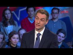 Clinton study: 'Deplorables' alienated voters