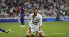 Futbol Mundial DR: ¿Ganara el Real Madrid la liga o el Barça se la ar...
