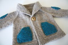 Ravelry: no2108's Leaves... or not prototype
