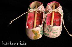 ropa-bebe-inesloveskids-