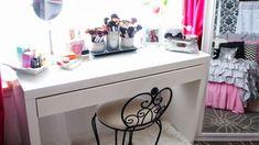 beauty room - Recherche Google