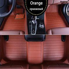 Mercedes e class 2003 2009 4pc mats black w211 no for 2017 mercedes benz gla 250 floor mats