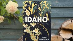 Book Review: The achingly sorrowful Idaho transcends its core murder mystery