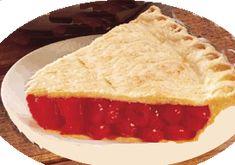 Cherry pie recipe diabetics--Malinda