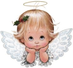 angelito de bottella
