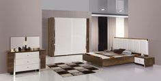 Bed Designs 1
