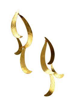 Style.com Accessories Index : fall 2012 : Hervé Van der Straeten