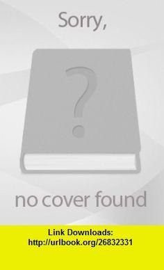Cabal Clive Barker ,   ,  , ASIN: B000THKI7E , tutorials , pdf , ebook , torrent , downloads , rapidshare , filesonic , hotfile , megaupload , fileserve