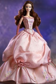 http://www.barbiecollector.com/shop/doll/grand-entrance-barbie-doll-53841