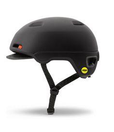 Giro Sutton MIPS Helmet -