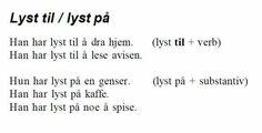 Norway Language, Family History, Languages, Grammar, Storytelling, Learning, Books, Norway, Idioms