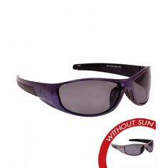 ed4018b66c3 Solize Sunglasses - Surfin USA - Charcoal to Graphite. All of our products  change color