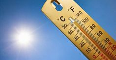 So what are considered heat-related injuries or illnesses? To prevent heat related illness and fatalities: 1.     Drink water every 15 minutes, even if you are not thirsty. 2.     Rest in the shade to cool down. 3.     Wear a hat and light-colored clothing. 4.     Learn the signs of heat illness and what to do in an emergency. 5.     Keep an eye on fellow workers.