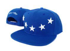 8262f358330 40 OZ NY Stars Blue Snapbacks 1 Original Original Asics Running Shoes