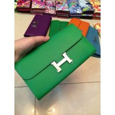 buy hermes wallet