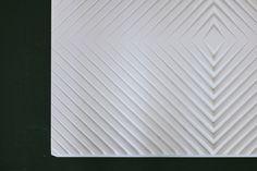d.ir quadrada branca | NOLLI #designbrasileiro #feitonobrasil #designbrasil #mobiliariobrasileiro #decoração #arquitetura #casa #braziliandesign #furniture #homedecor #contemporarydesign #designcontemporâneo #Nolii #andreamacruz