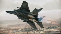 https://assets.vg247.com/current//2011/09/36357ACAH_F-15C_14.jpg