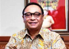 Jakarta, Obsessionnews.com - Di tengah-tengah tren Non Performing Loan (NPL) industri perbankan yang cenderung meningkat, PT Bank Tabungan Negara (Persero) Tbk atau Bank BTN memberikan komitmen untuk