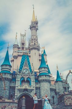 wdw pictures My Instagram My Flickr The Disney Princess Please don't repost my pictures!