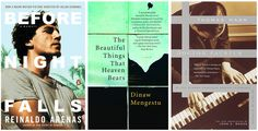 From Bertolt Brecht to Vu Tran, a sampling of major contributions to American literature by those who were forced to leave their own countries.