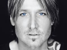 'Ripcord' Scores Keith Urban Ninth Consecutive Platinum Album