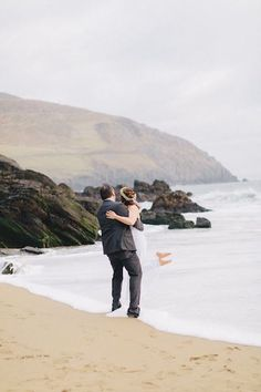 Jodi and Jim's webcast wedding in Dingle was broadcast live back to their friends and Family at home in America. They had an outdoor handfasting ceremony. Our Wedding, Destination Wedding, Wedding Destinations, Vow Renewal Ceremony, Republic Of Ireland, Handfasting, Vows, Beautiful Places, America