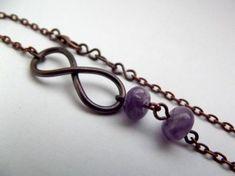 Hajnalgyöngy - Üdvözöllek boltomban Jewellery, Personalized Items, Bracelets, Handmade, Fashion, Bangle Bracelets, Hand Made, Moda, Jewels