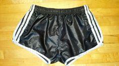 NUOVO *** Top Uomo-shorts//bermuda TAGLIA S *** NUOVO *** Camp David ***