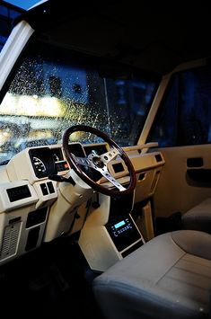 An often overlooked area of your home that can be decorated is your garage. Mitsubishi Motors, Mitsubishi Pajero, Overland Truck, Custom Car Interior, Best 4x4, Mitsubishi Lancer Evolution, Dodge, Honda Civic, Custom Cars