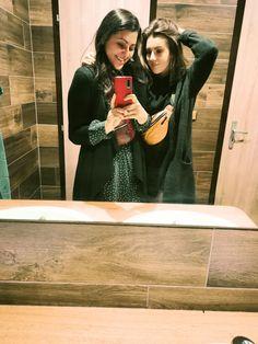 again please :( Selfie, Mirror, Friends, Amigos, Mirrors, Boyfriends, Selfies
