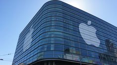 Our WWDC 2016 predictions guesses and wants