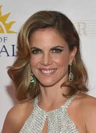 Image result for natalie morales hairstyles