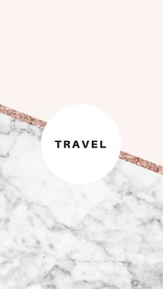 Interesting division of flat color and pattern or texture. Like glitter band and simple font treatment. Gold Wallpaper Background, Xmas Wallpaper, Pink Instagram, Instagram Logo, Instagram Background, Insta Icon, Quote Backgrounds, Instagram Story Template, Instagram Highlight Icons