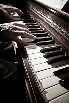 piano pictures - Bing Images