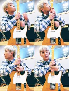 Woosung of The Rose Pop Crush, Yesung Super Junior, Seventeen Woozi, Woo Sung, Top Bigbang, Bts Suga, Monsta X, Boy Bands, Kpop