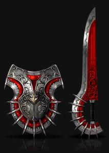 RaiderZ Weapons - MMORPG Feature - MMOsite.com