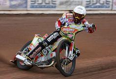 Leigh Adams  Swindon