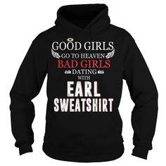 Awesome Tee EARL SWEATSHIRT T shirts